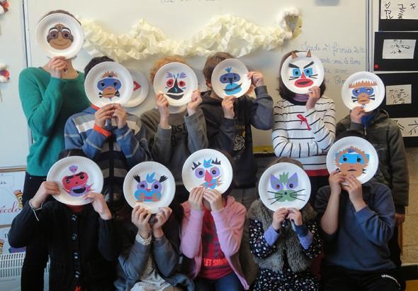 atelier_masques_kamis