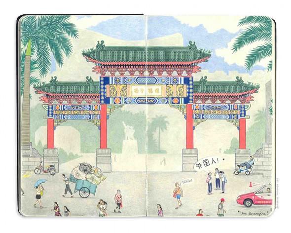 Shenzhen3-