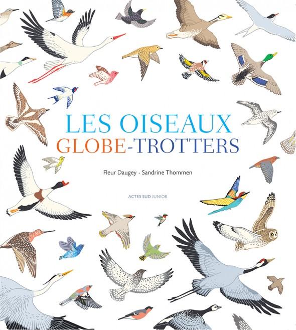 couv_oiseaux globe-trotters